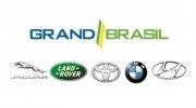Grand Brasil